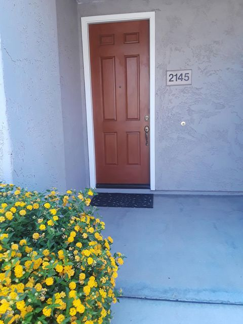 15221 N Clubgate Drive Unit 2145 Scottsdale, AZ 85254 - MLS #: 5790031