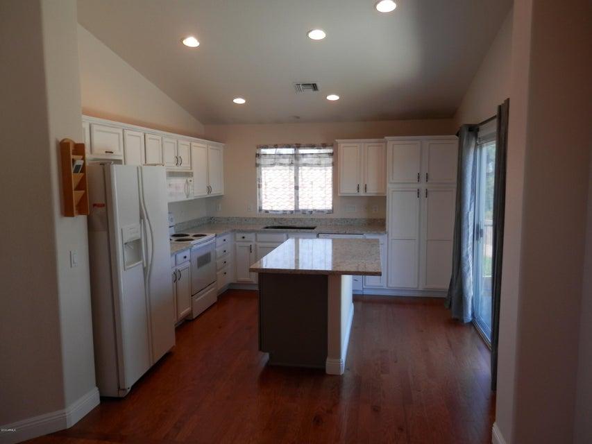 12442 N 42ND Avenue Phoenix, AZ 85029 - MLS #: 5788387