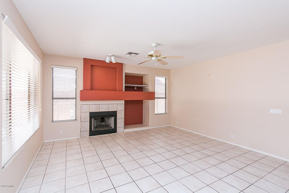 121 N FOREST Drive Chandler, AZ 85226 - MLS #: 5788393