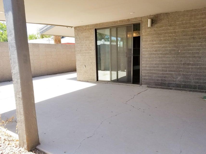 3115 E GLENROSA Avenue Phoenix, AZ 85016 - MLS #: 5788409