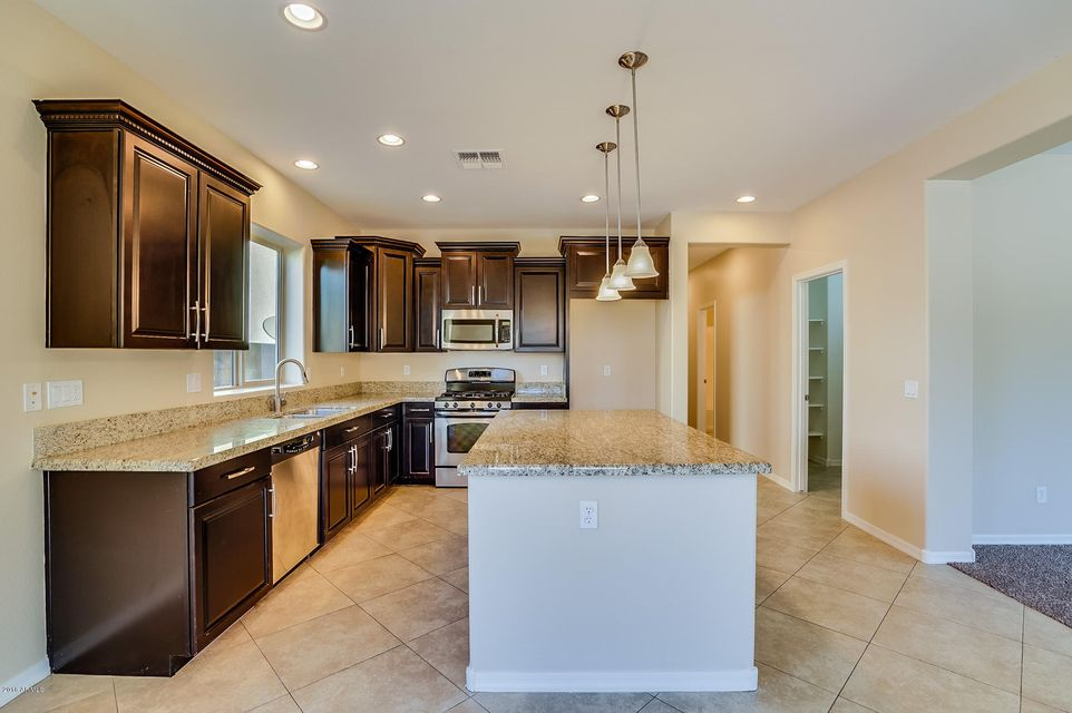 1112 E BLUE SPRUCE Lane Gilbert, AZ 85298 - MLS #: 5788545