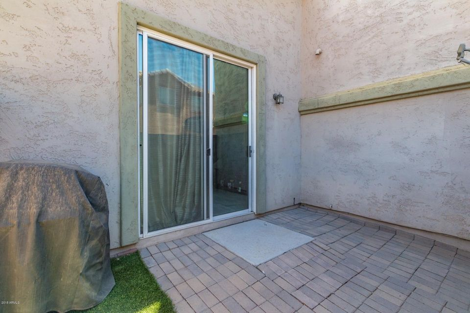 7324 S 48TH Glen Laveen, AZ 85339 - MLS #: 5789337