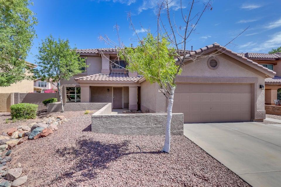 3434 E WYATT Way Gilbert, AZ 85297 - MLS #: 5789328
