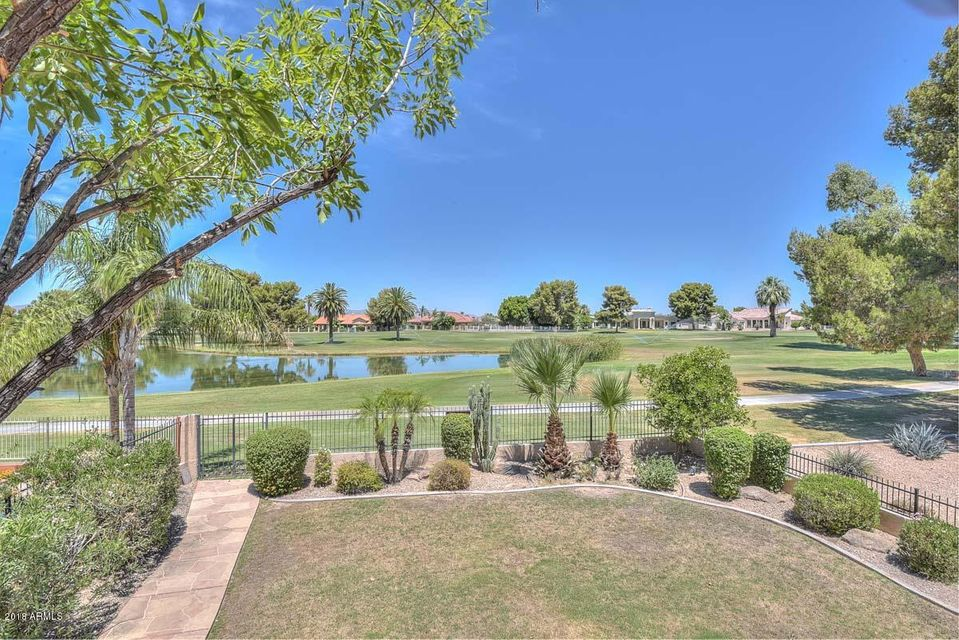 4731 N BROOKVIEW Terrace Litchfield Park, AZ 85340 - MLS #: 5789239