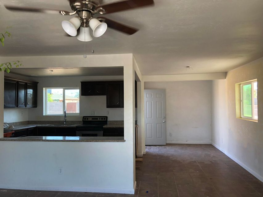 3302 W CAMBRIDGE Avenue Phoenix, AZ 85009 - MLS #: 5788750