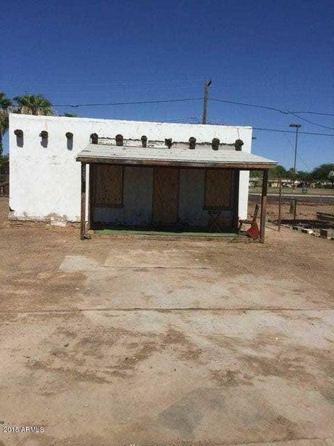 122 S 5th Street Avondale, AZ 85323 - MLS #: 5726469