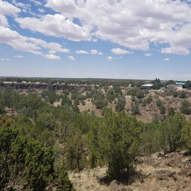 8484 Ridge Place Show Low, AZ 85901 - MLS #: 5788892