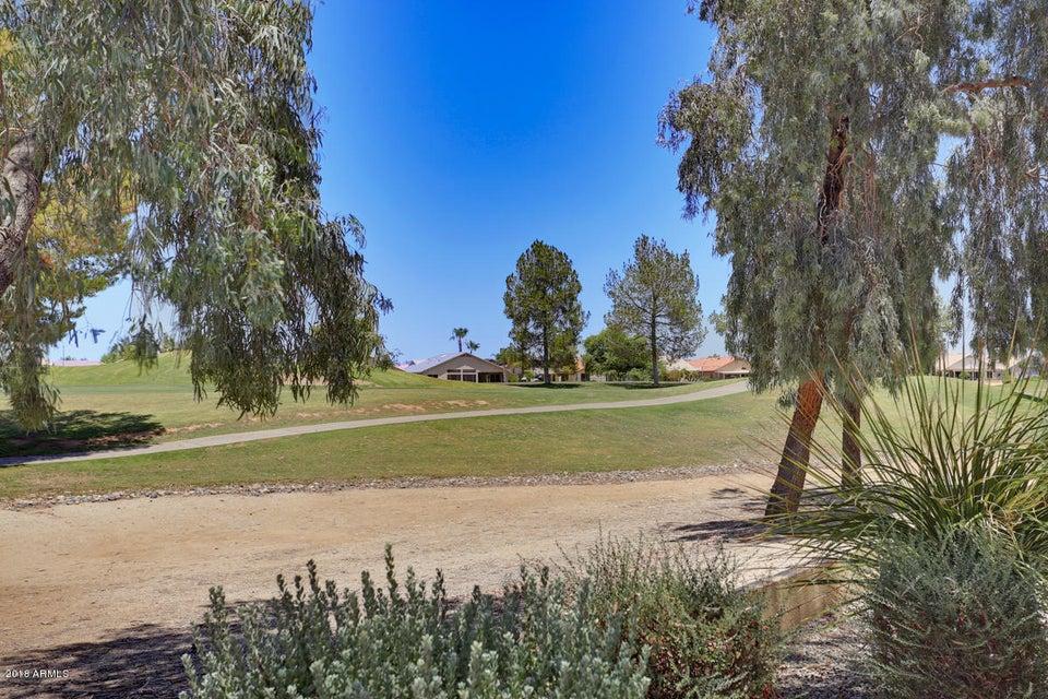 17424 N FAIRWAY Drive Surprise, AZ 85374 - MLS #: 5787830