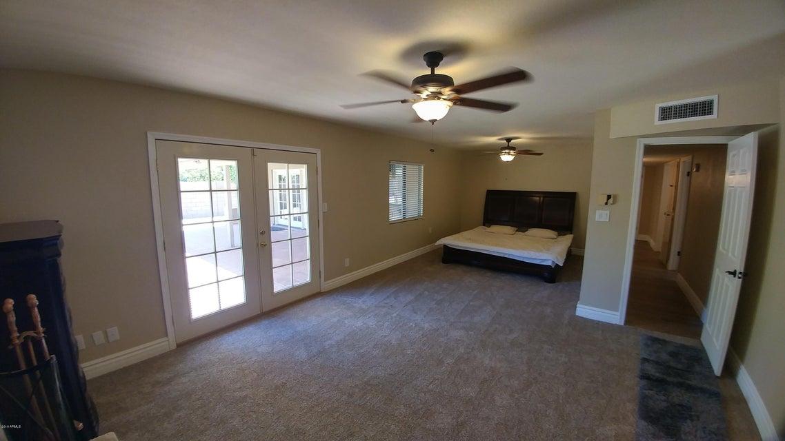 4832 E CROCUS Drive Scottsdale, AZ 85254 - MLS #: 5783209
