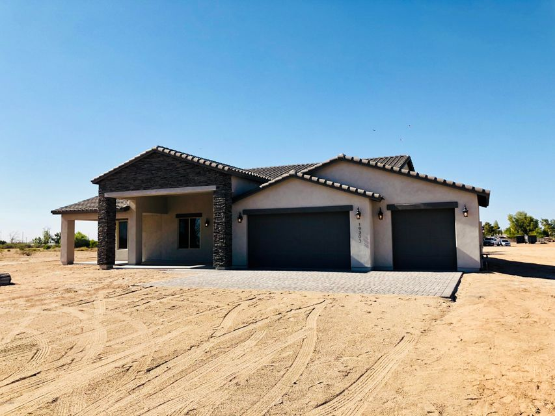 19303 W Sells Drive Litchfield Park, AZ 85340 - MLS #: 5703737