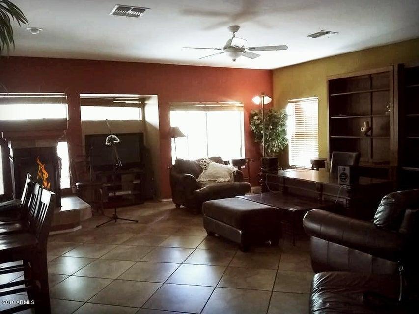 2516 W BARBIE Lane Phoenix, AZ 85085 - MLS #: 5728013