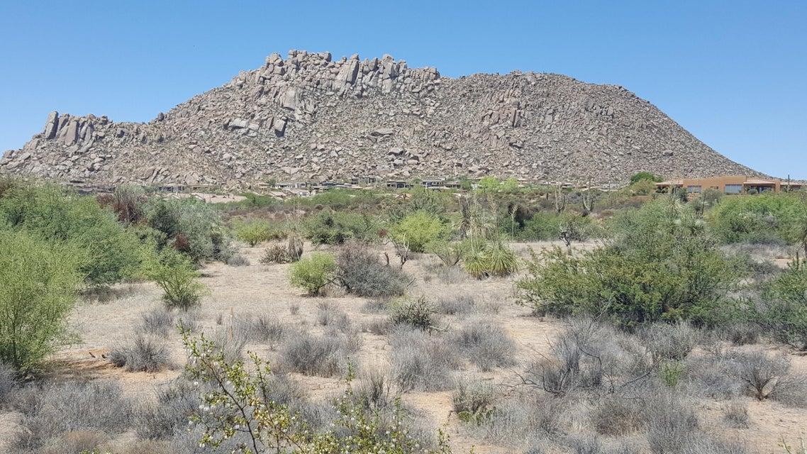 25440 N 118th Street Scottsdale, AZ 85255 - MLS #: 5790573