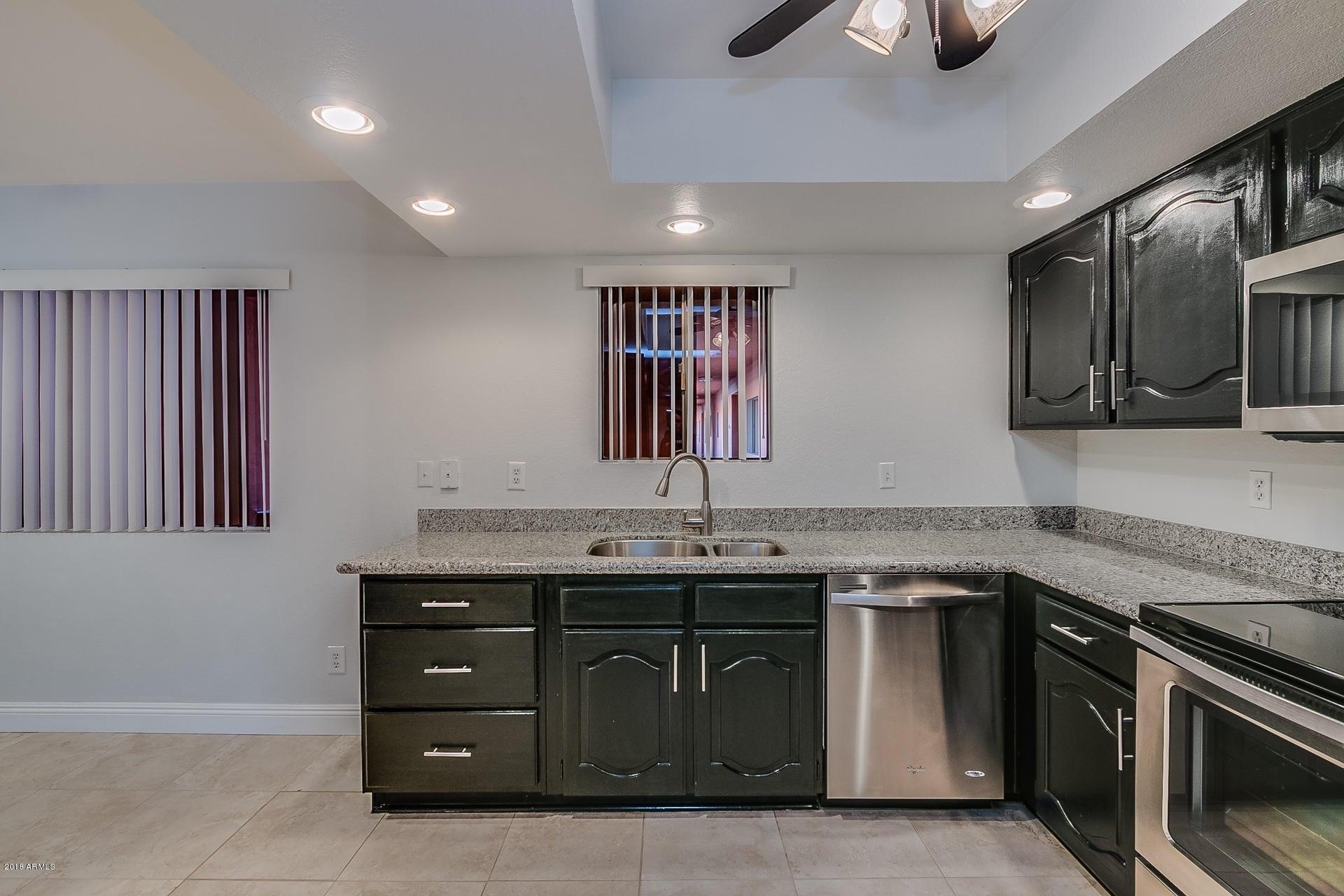 4303 E CACTUS Road Unit 218B Phoenix, AZ 85032 - MLS #: 5789607