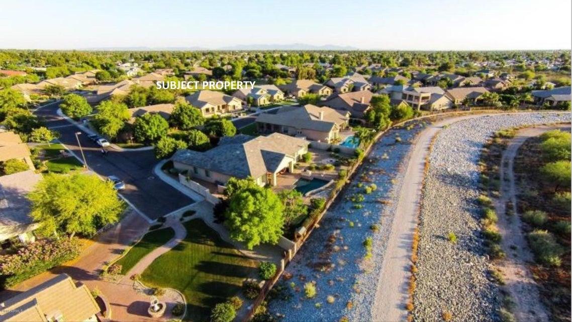 4109 W ORAIBI Drive Glendale, AZ 85308 - MLS #: 5787246