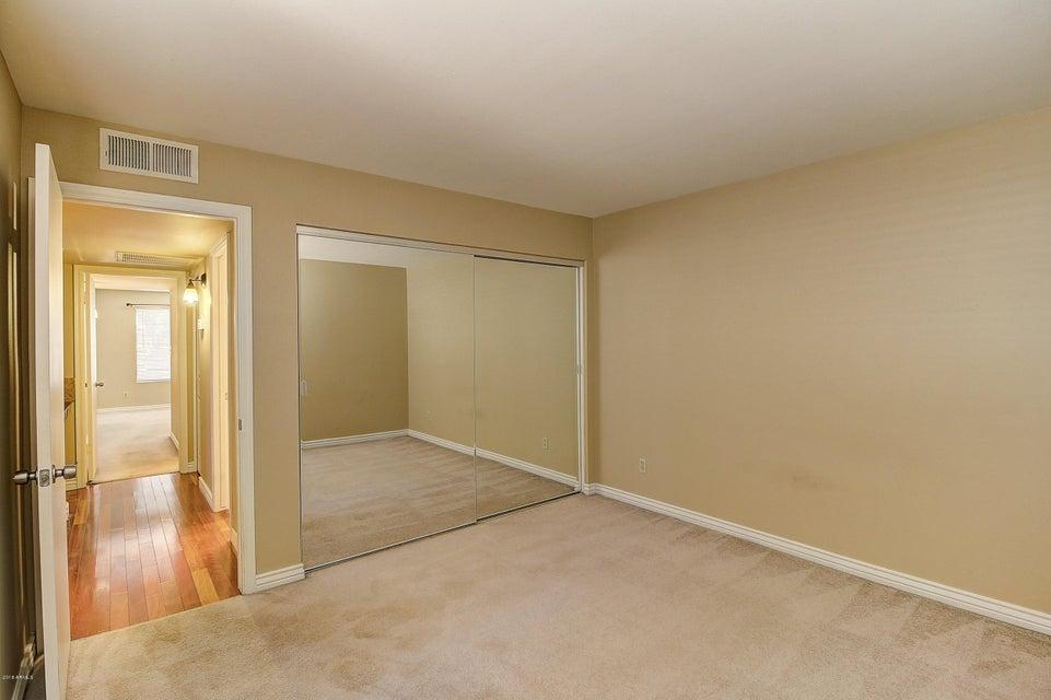 10115 E Mountain View Road Unit 1023 Scottsdale, AZ 85258 - MLS #: 5789710