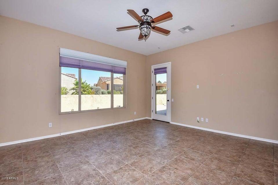 23128 N SOL MAR Court Sun City West, AZ 85375 - MLS #: 5789632