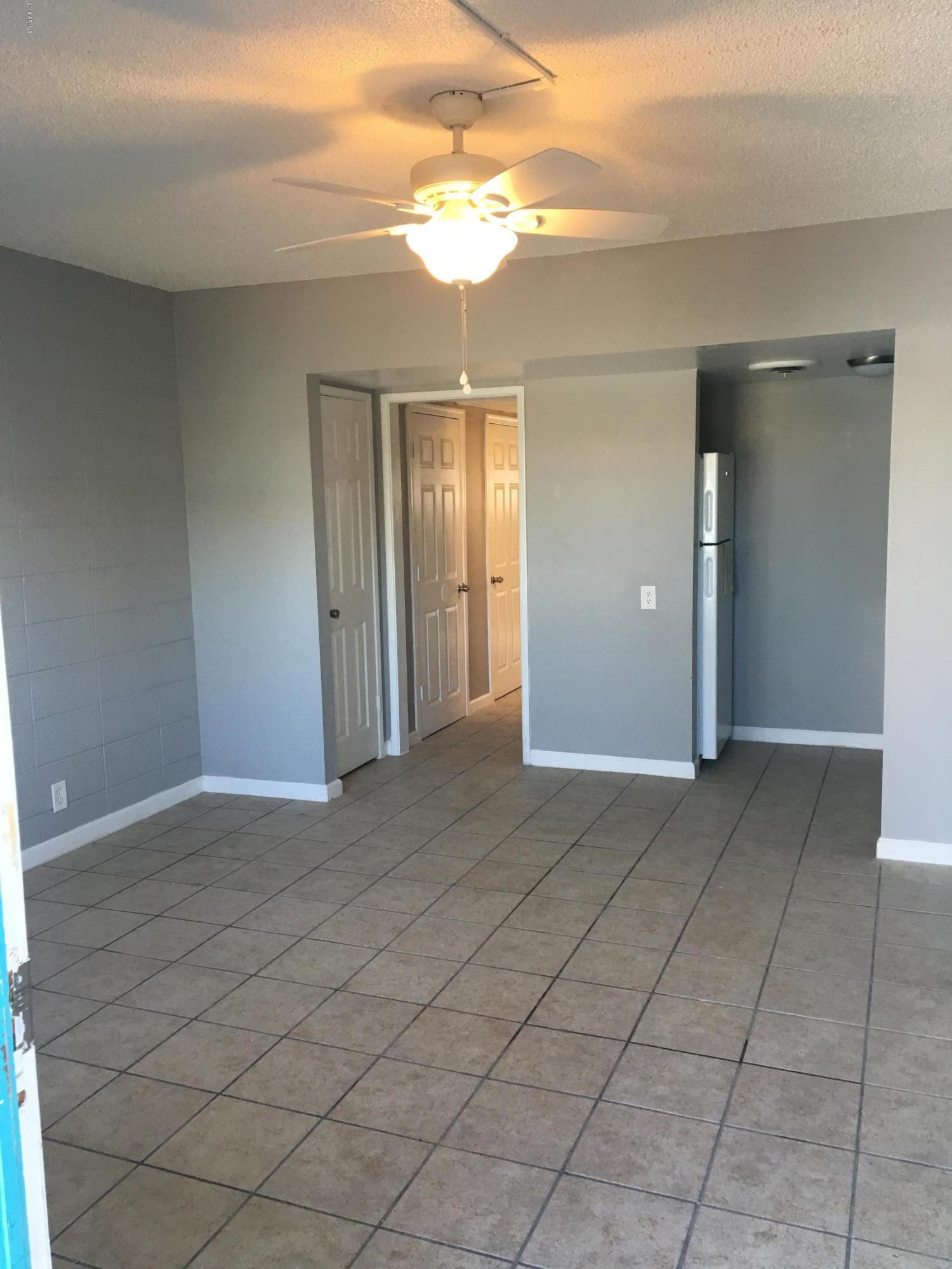 3547 E VAN BUREN Street Phoenix, AZ 85008 - MLS #: 5789866