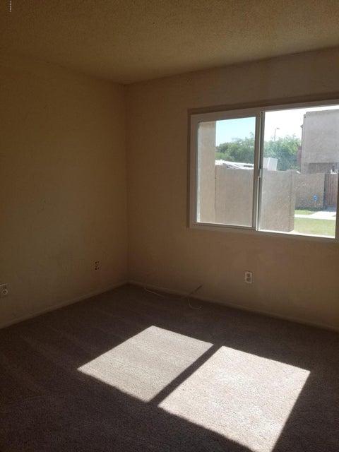 948 S ALMA SCHOOL Road Unit 84 Mesa, AZ 85210 - MLS #: 5790334