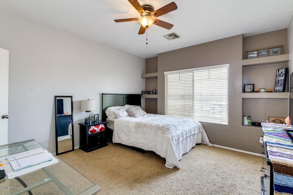 7810 W FOOTHILL Drive Peoria, AZ 85383 - MLS #: 5792472