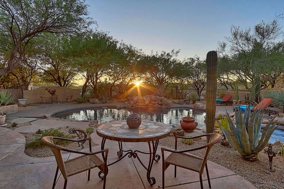 29834 N 77TH Place Scottsdale, AZ 85266 - MLS #: 5791005