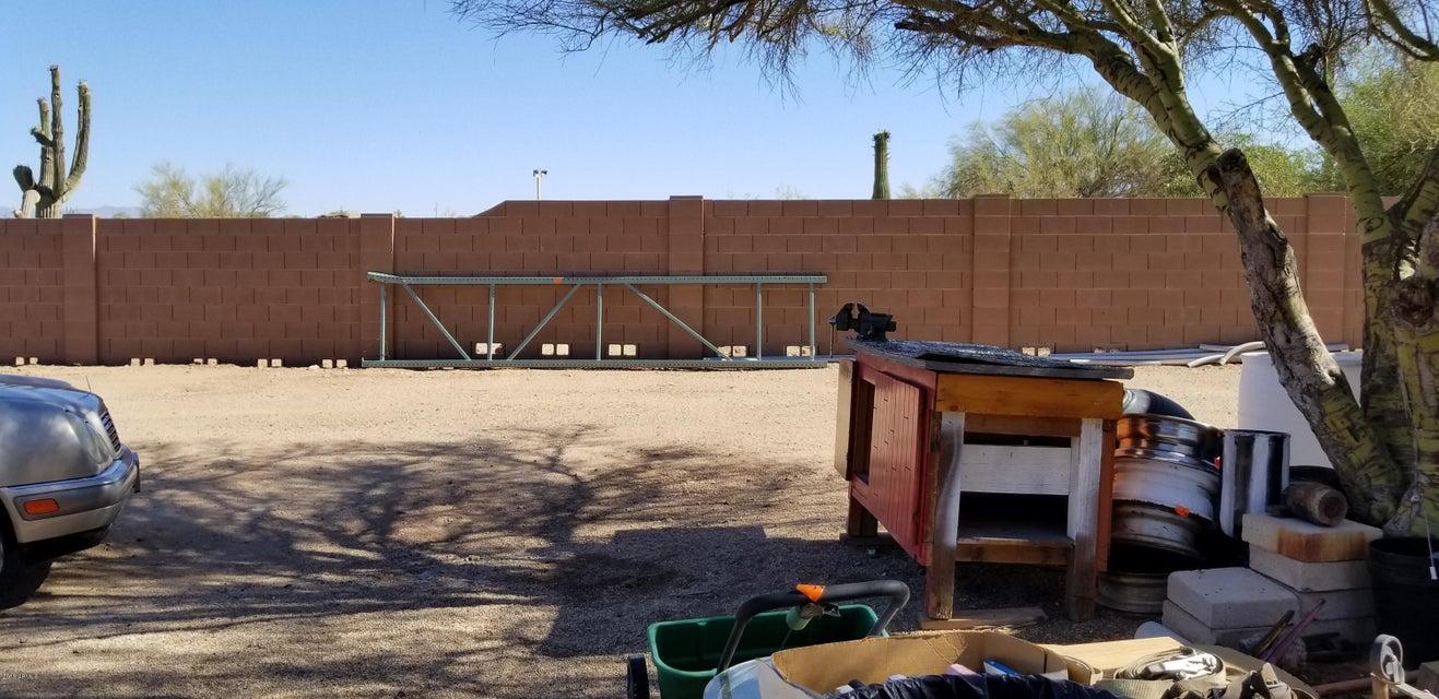 112 W CIRCLE MT Road New River, AZ 85087 - MLS #: 5790694