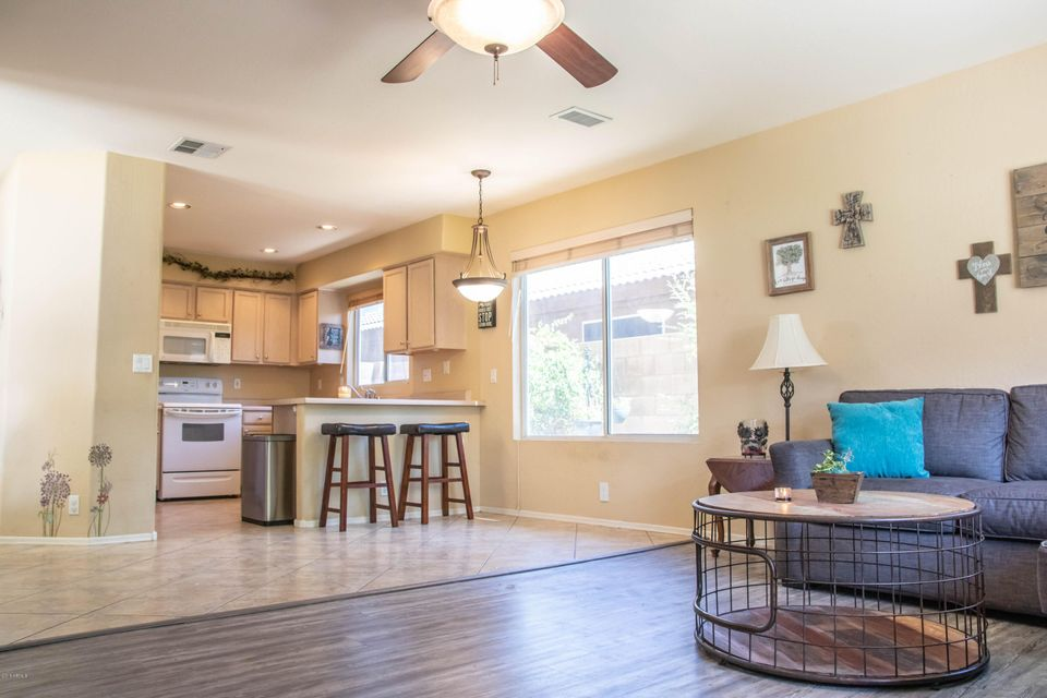 31053 N 44TH Way Cave Creek, AZ 85331 - MLS #: 5791358