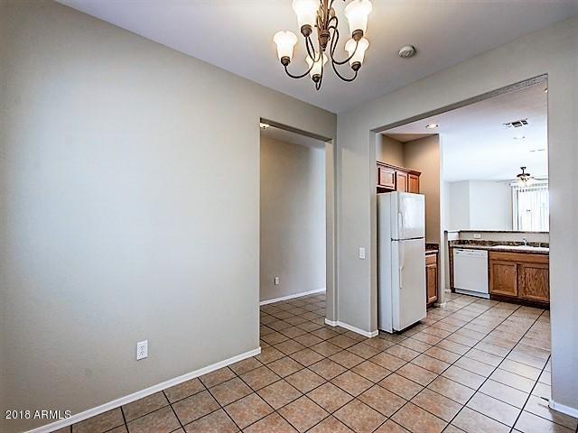 1117 S 115TH Drive Avondale, AZ 85323 - MLS #: 5791206