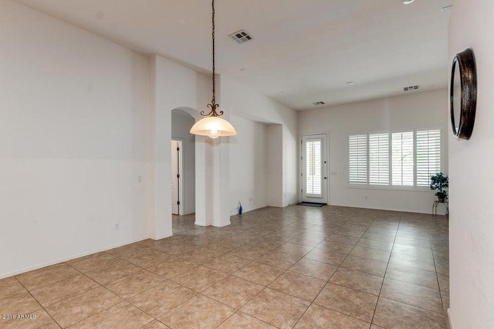 2902 E GALVESTON Street Chandler, AZ 85225 - MLS #: 5804374