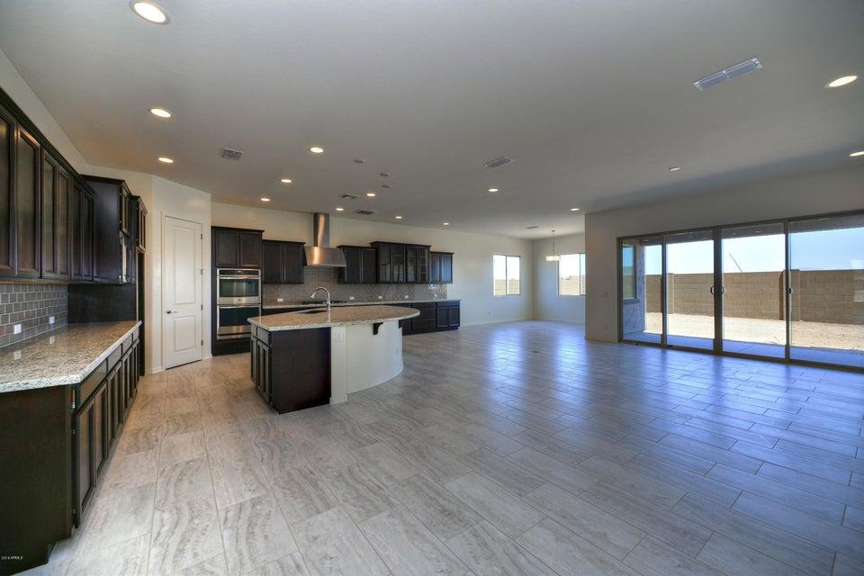 9386 W DALEY Lane Peoria, AZ 85383 - MLS #: 5727811