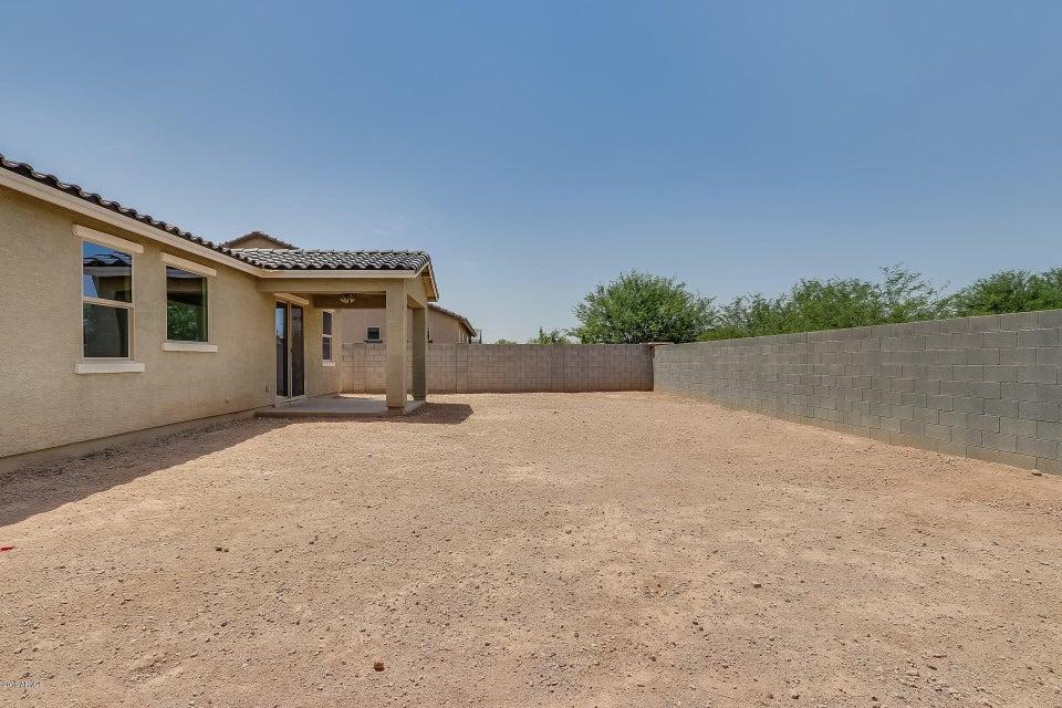 7908 S 41ST Lane Laveen, AZ 85339 - MLS #: 5791382