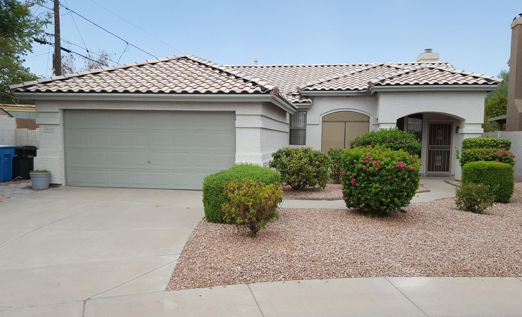 16230 N 38TH Way Phoenix, AZ 85032 - MLS #: 5791679