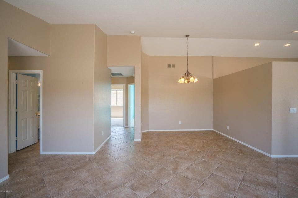 17577 W OCOTILLO Avenue Goodyear, AZ 85338 - MLS #: 5791712