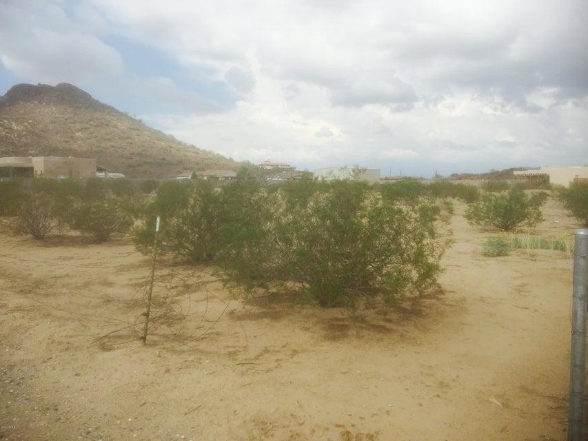 14736 W Bajada Drive Surprise, AZ 85379 - MLS #: 5792156