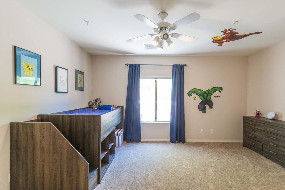 7949 E SANTA CATALINA Drive Scottsdale, AZ 85255 - MLS #: 5792235