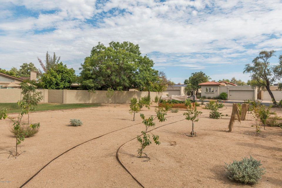 7211 N 13TH Way Phoenix, AZ 85020 - MLS #: 5792452