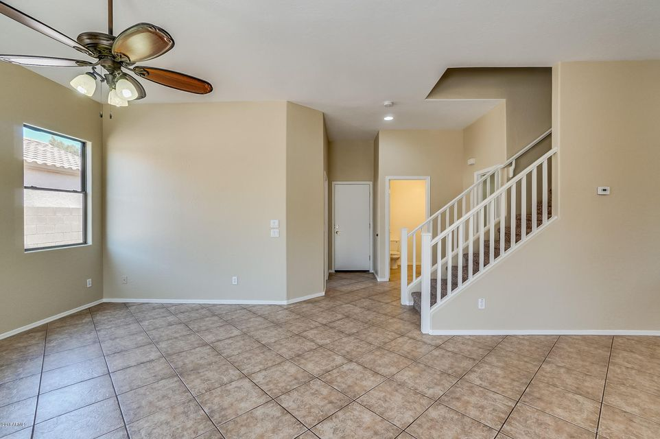 3437 E KINGBIRD Place Chandler, AZ 85286 - MLS #: 5792354