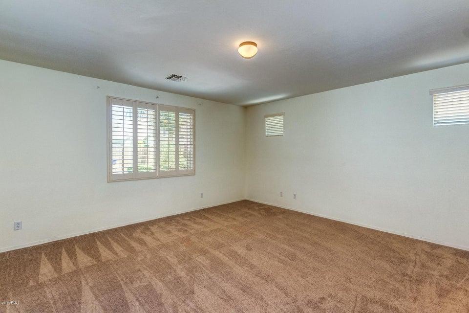 7216 W DARROW Street Laveen, AZ 85339 - MLS #: 5794270