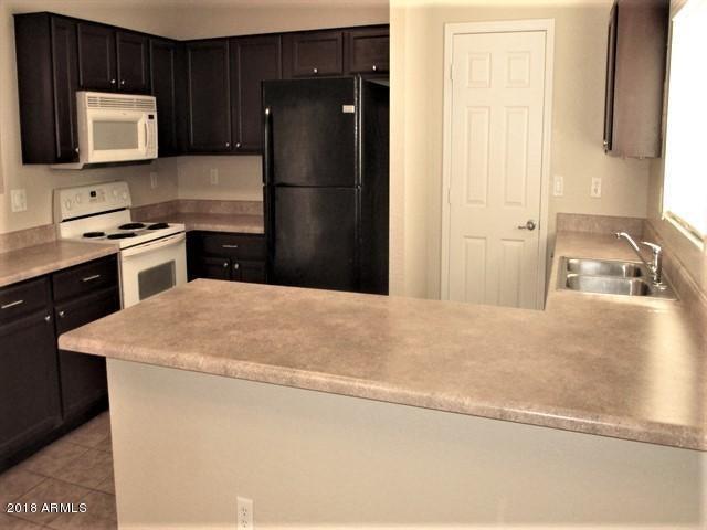 12382 W HEATHERBRAE Drive Avondale, AZ 85392 - MLS #: 5792624