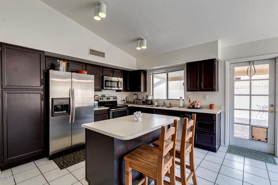 9019 S DATELAND Drive Tempe, AZ 85284 - MLS #: 5740351