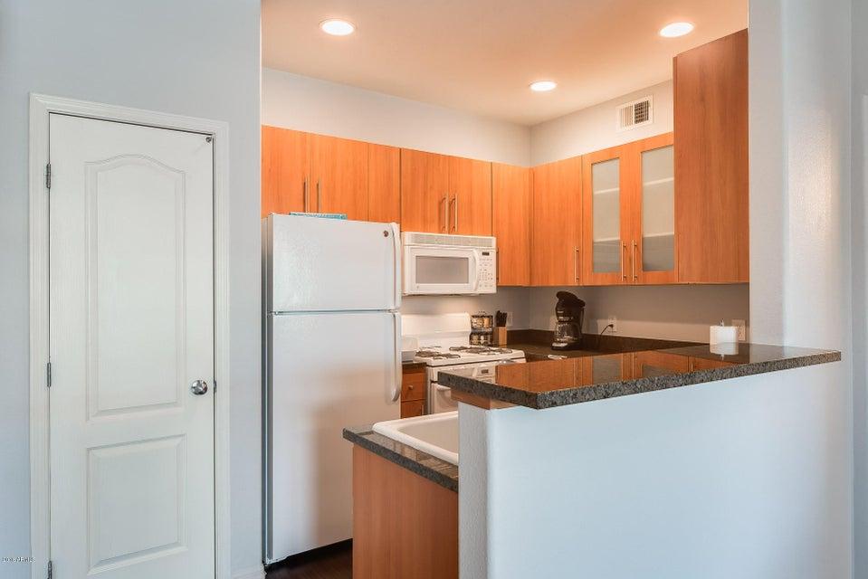 6900 E PRINCESS Drive Unit 2227 Phoenix, AZ 85054 - MLS #: 5796319