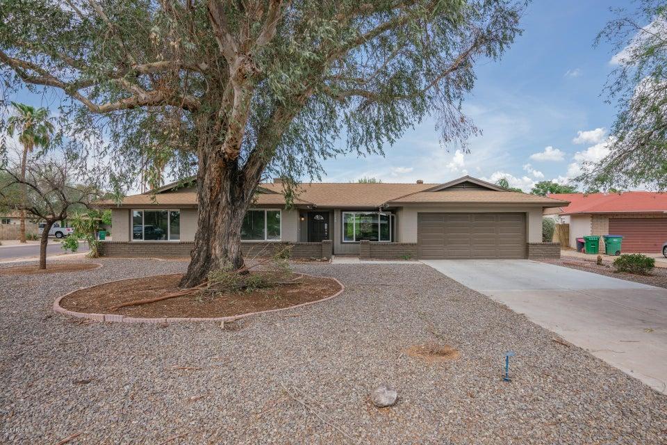 243 S CASCADA Circle Litchfield Park, AZ 85340 - MLS #: 5793080