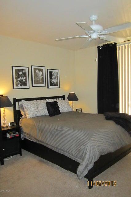 7575 E INDIAN BEND Road Unit 1096 Scottsdale, AZ 85250 - MLS #: 5796051