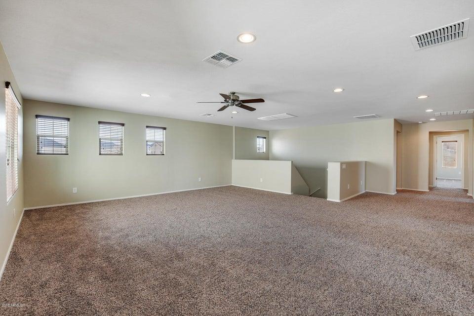 21040 E SUNSET Drive Queen Creek, AZ 85142 - MLS #: 5795332