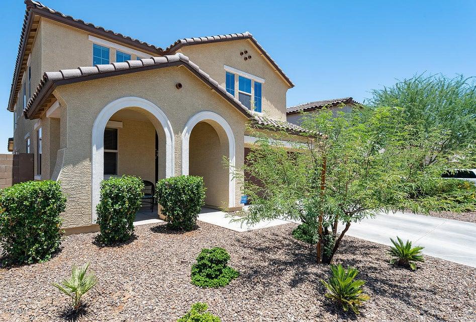 15610 W JENAN Drive Surprise, AZ 85379 - MLS #: 5796193