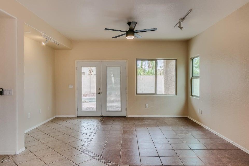 8210 W MELINDA Lane Peoria, AZ 85382 - MLS #: 5793378