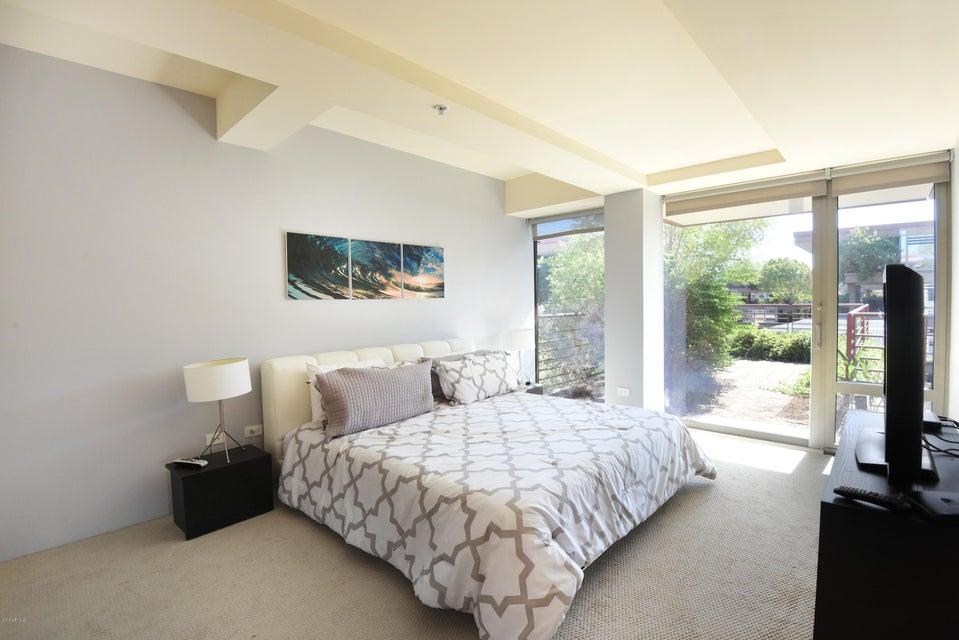 7151 E RANCHO VISTA Drive Unit 6005 Scottsdale, AZ 85251 - MLS #: 5778292