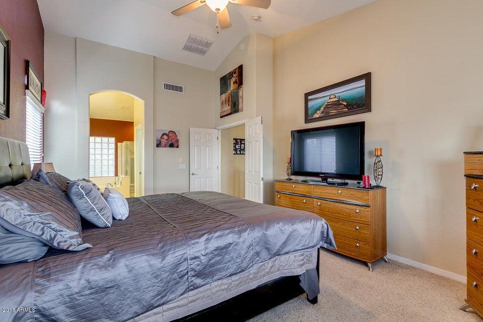 10982 N 161ST Avenue Surprise, AZ 85379 - MLS #: 5793451