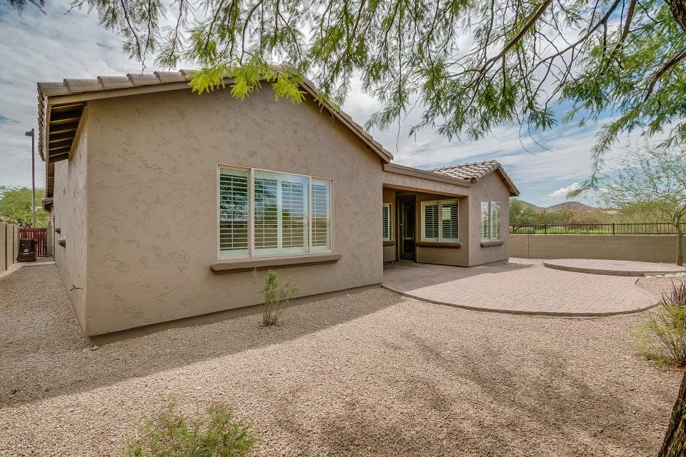 26896 N 90TH Lane Peoria, AZ 85383 - MLS #: 5793628