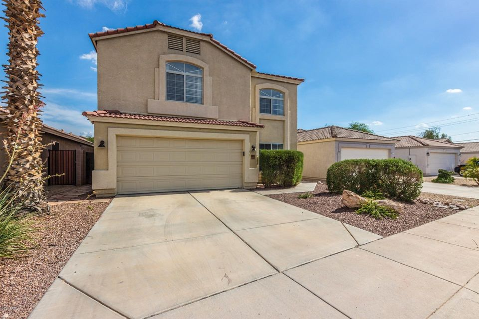 2019 E WAGONER Road Phoenix, AZ 85022 - MLS #: 5796412