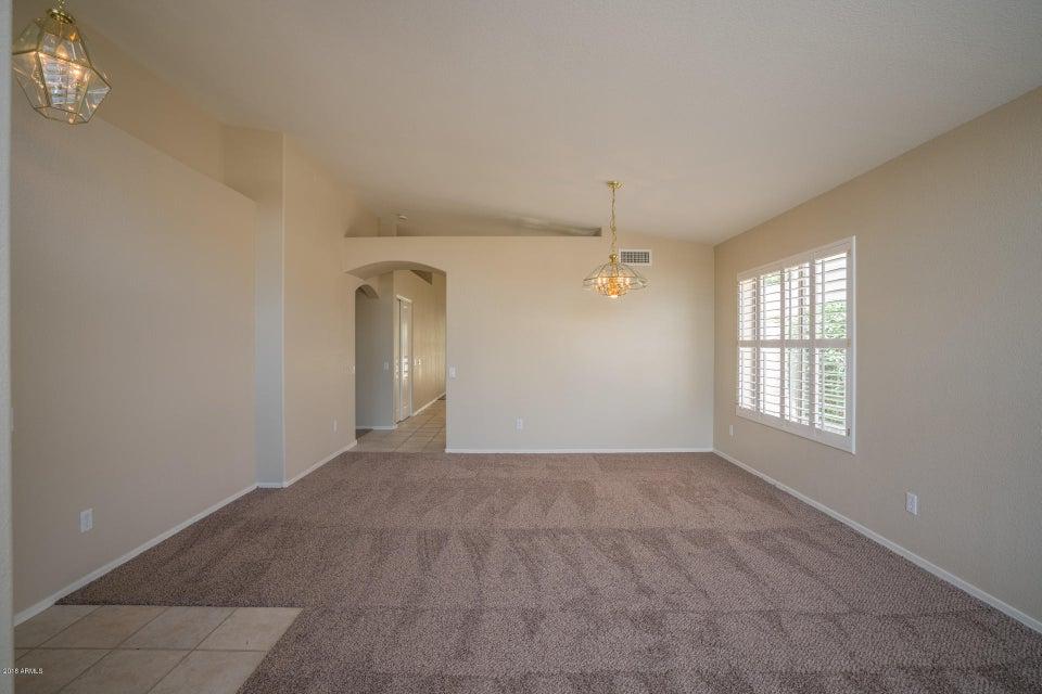 6626 W MONONA Drive Glendale, AZ 85308 - MLS #: 5793669
